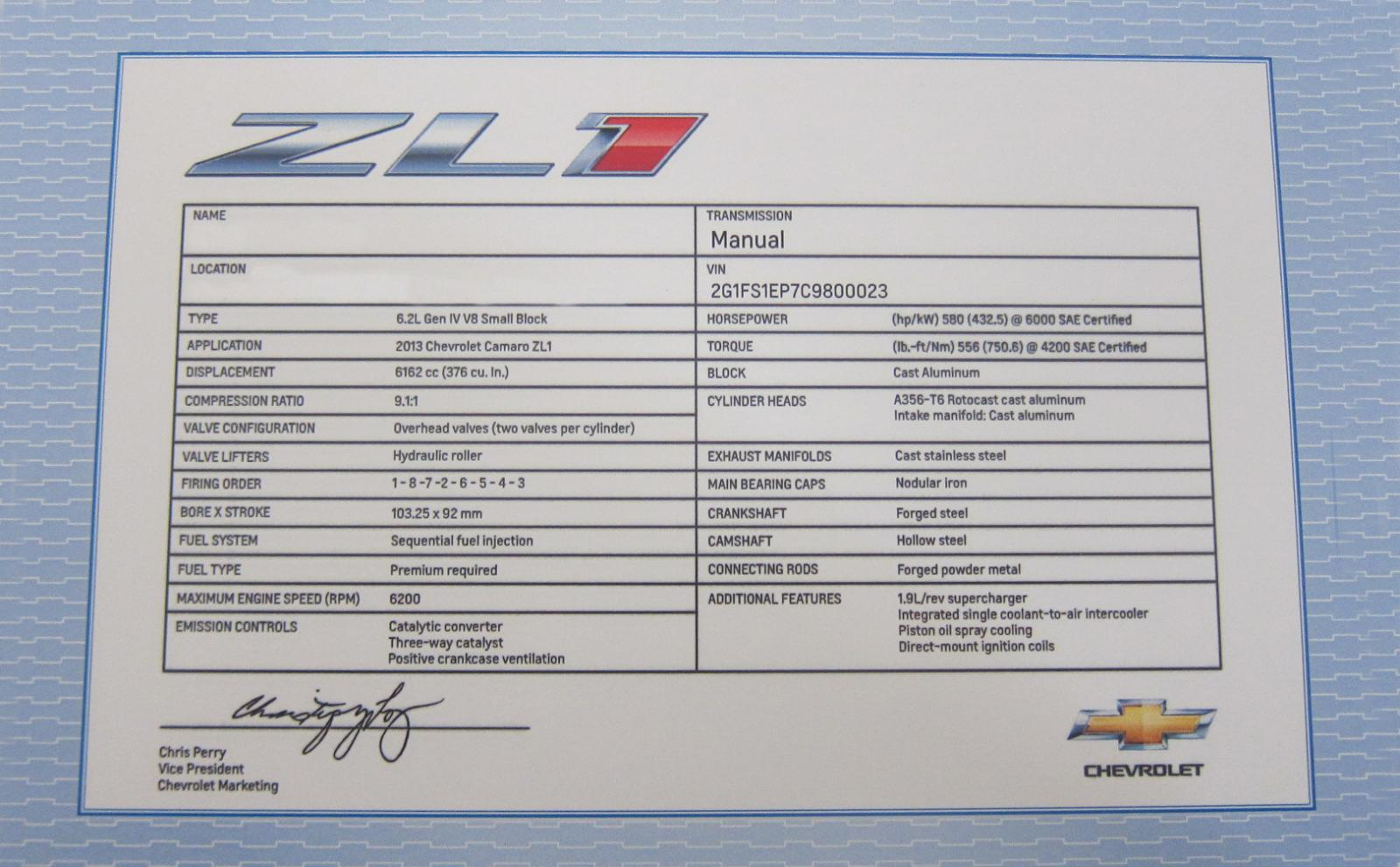 Name:  ZL1 Certificate.jpg Views: 102 Size:  169.2 KB