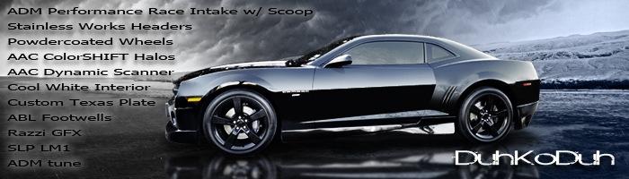 Best Corvette Sayings Quotes Chevrolet Corvette Stingray